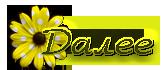 4565946_90107251_Dalee19 (165x70, 14Kb)