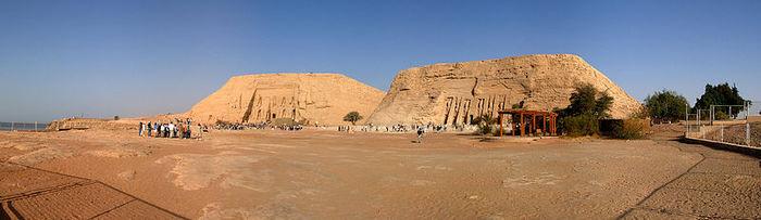 5314513_800pxPanorama_Abu_Simbel (700x203, 32Kb)