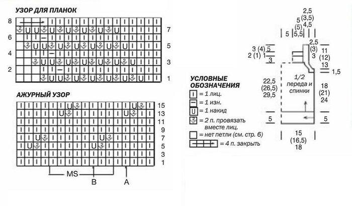 4152860_1370518196_shemavyazaniyakoftochkispicami (700x411, 59Kb)