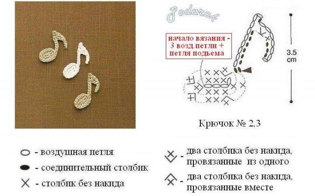 phoca_thumb_l_b4368864c13b (640x398, 52Kb)