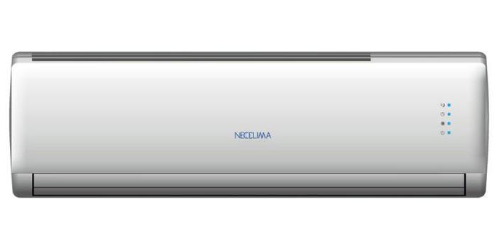 neoclima_ns09asn_1 (700x350, 10Kb)