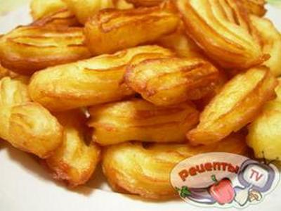 kartofel-po-carski-zavarnye-kartofelnye-ponchiki-986780 (400x300, 25Kb)