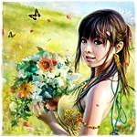 4360286_99px_ru_avatar_111023_devushka_s_buketom_cvetov (150x150, 39Kb)