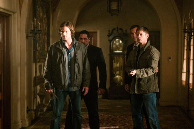 2447247_supernatural_season_5 (620x413, 36Kb)