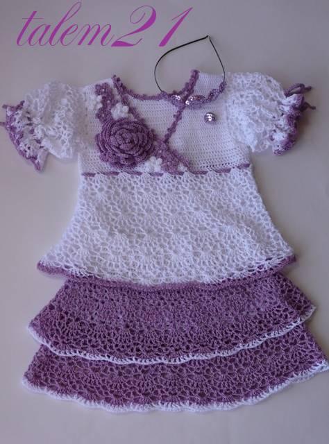 платье бело-сиреневое 4 (474x640, 46Kb)