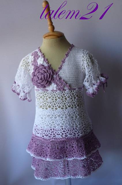 платье бело-сиреневое (423x640, 35Kb)