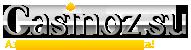 2971058_logo76 (191x50, 9Kb)