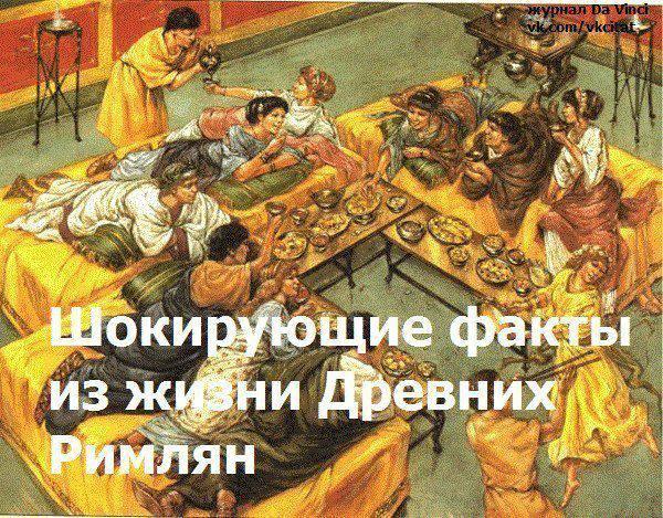 http://img0.liveinternet.ru/images/attach/c/8/101/778/101778408_4605272_5000_200057416811204_1282998008_n.jpg