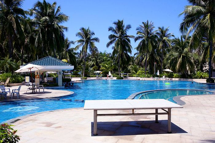 palm_beach_resort_and_spa_hotel-5 (700x467, 88Kb)
