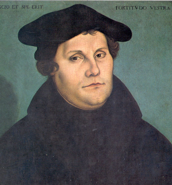 558px-Luther46c (558x600, 62Kb)