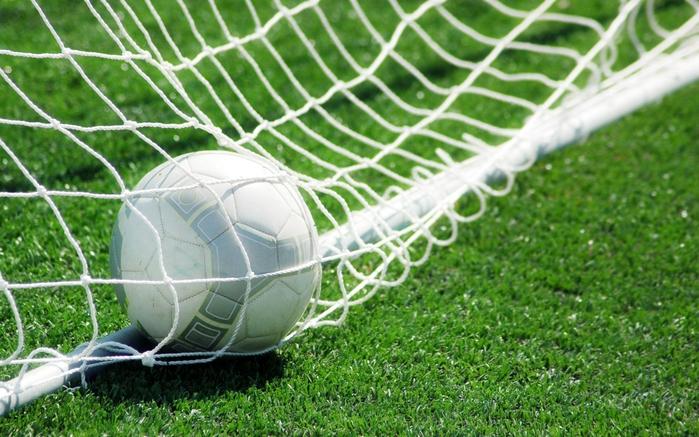 2971058_Futbol__CHempionat_20102560x1600 (700x437, 295Kb)