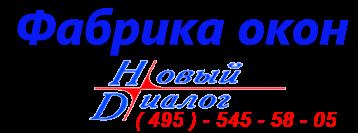101740636_logo6 (358x133, 28Kb)