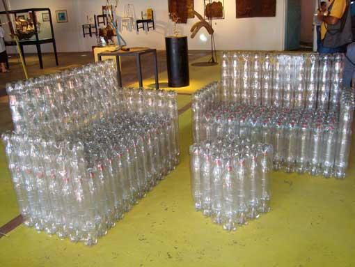 Мебель-из-пластиковых-бутылок- (510x383