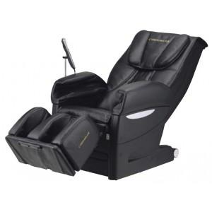 massage-chair-fujiiryoki-ec-2700 (300x300, 13Kb)