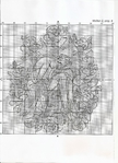 Превью scan0012 (506x700, 285Kb)