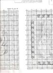Превью scan0052 (507x700, 264Kb)