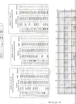 Превью scan0054 (507x700, 219Kb)