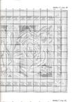 Превью scan0055 (507x700, 267Kb)
