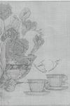 Превью huge.jpeg для кухни - чай 1 (468x700, 267Kb)
