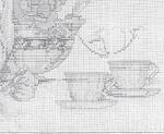 Превью huge.jpeg для кухни чай 2 (700x574, 209Kb)
