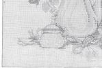 Превью huge.jpeg для кухни чай 5 (700x469, 171Kb)