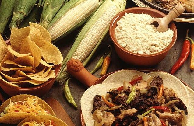 mexico_cuisine (637x414, 93Kb)