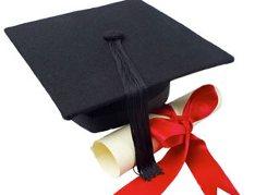 mezun1 (234x179, 7Kb)