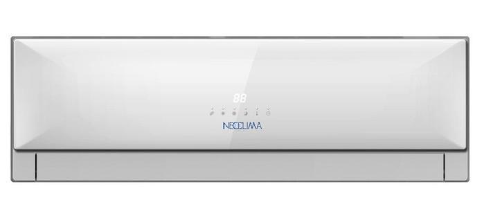 neoclima-ns09aun-nu09aun_2_0 (700x318, 8Kb)