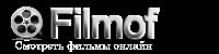 logo (200x50, 7Kb)