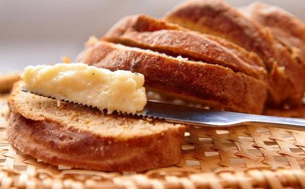 плавленный сыр (604x375, 51Kb)