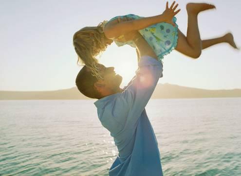 отец-и-дочь (495x361, 17Kb)