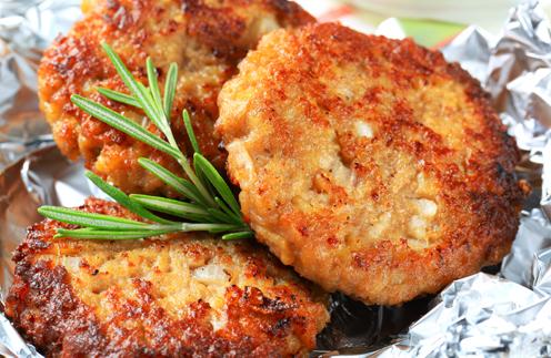 Блюда с крабом натуральным рецепты с фото