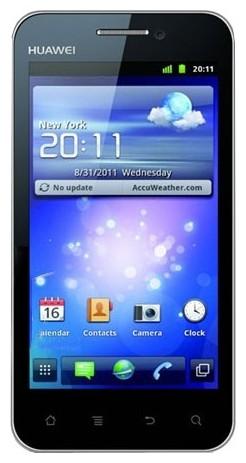 ������������ �������� Huawei U8860 Honor ������ (246x463, 27Kb)