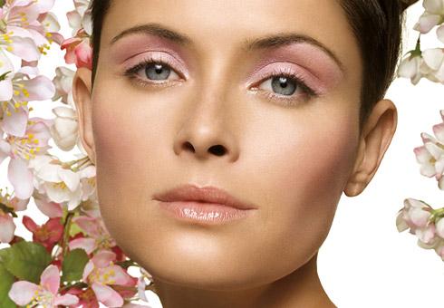 Естественный макияж (490x340, 50Kb)