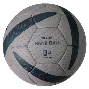 Handball (360x360, 32Kb)