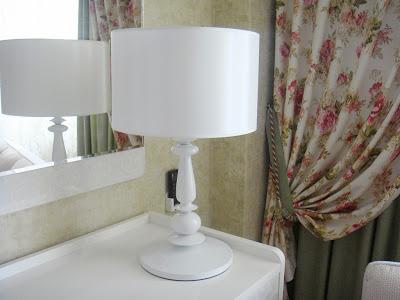 цветочная лампа (3) (400x300, 33Kb)
