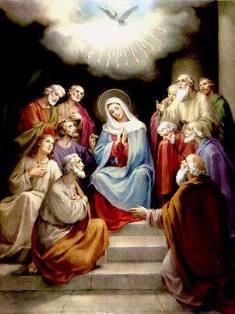 Novena ao Divino Espirito Santo 17.05.09  (235x314, 16Kb)
