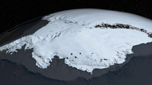 3368205_smallantarcticmountains (500x281, 17Kb)