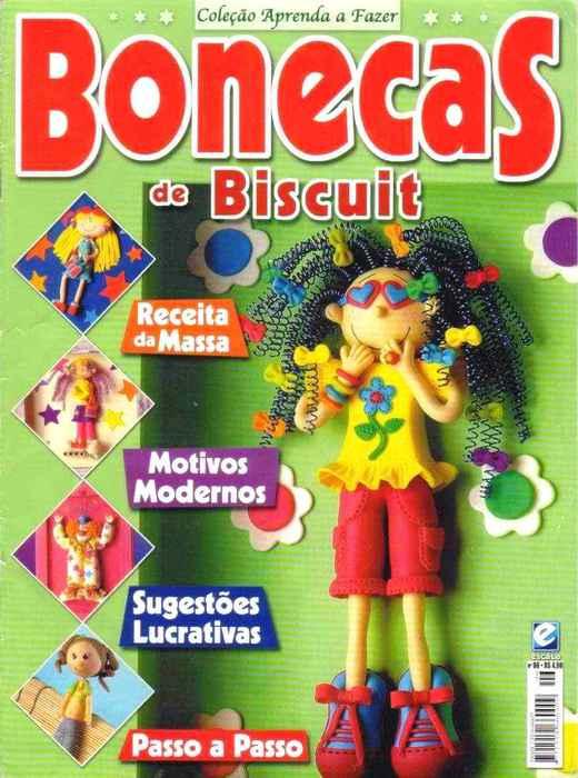 b (1Bonecas de Biscuit) (520x700, 47Kb)