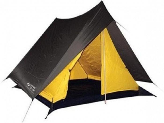 Палатка трекинговая Camping Life PAMIR (700x525, 47Kb)