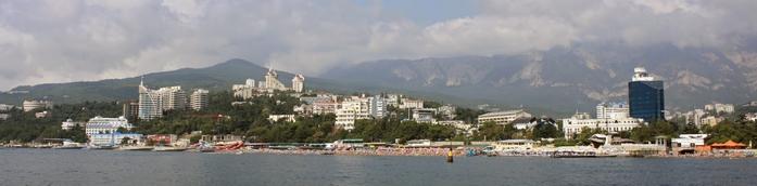 3821971_Yalta_4 (700x172, 93Kb)