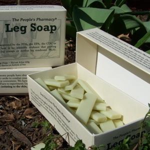 Leg_Soap (300x300, 43Kb)