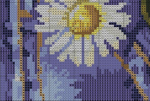 getImageя7 (640x433, 141Kb)