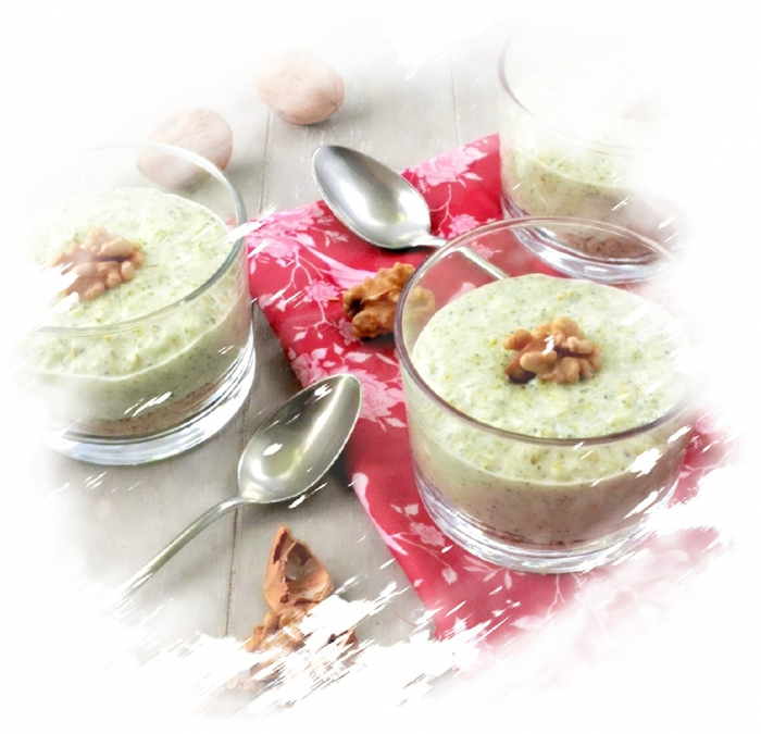 2910660_Cheesecakebrocoli (700x675, 261Kb)