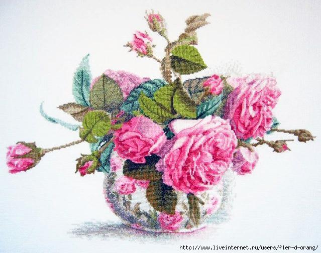 Stitchart-romantichnye-rozy0 (639x504, 201Kb)