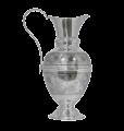 kuvshin-iz-serebra-40-thumb2 (114x120, 6Kb)