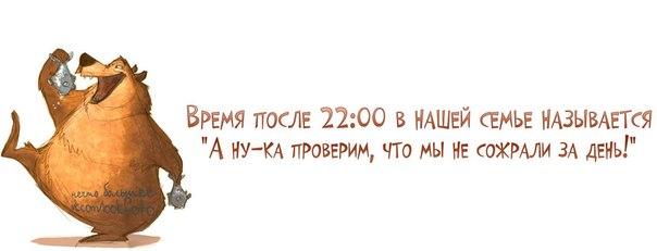 4234487_10_1_ (604x231, 21Kb)