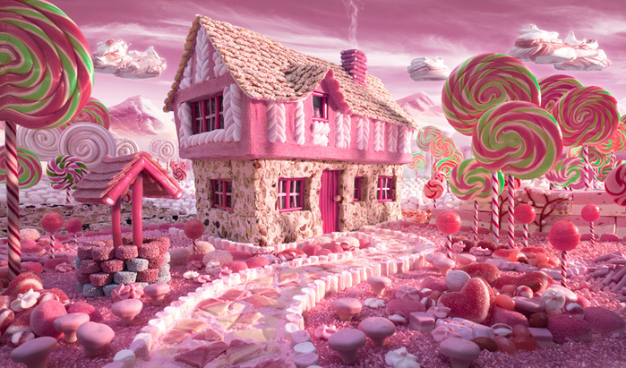Candy-Cottage (700x411, 199Kb)