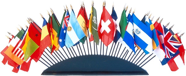 3245507_international_country_flags_1_ (600x247, 74Kb)