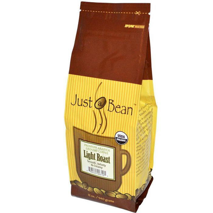 Just-A-Bean-Organic-Coffee-Light-Roast-Ground-1 (700x700, 41Kb)